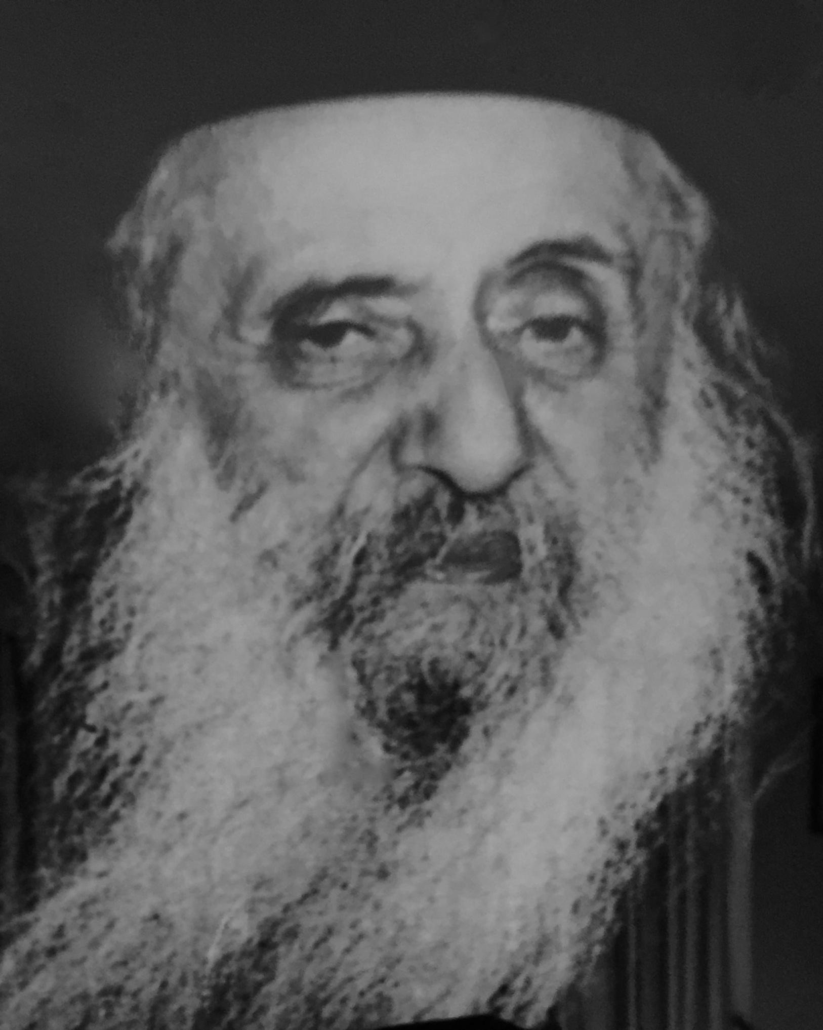 my footsteps echo the yemen journal of rabbi yaakov sapir
