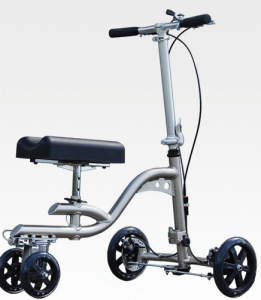 Rehab Scooter